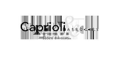 Cabinet CAPRIOLI & Associés